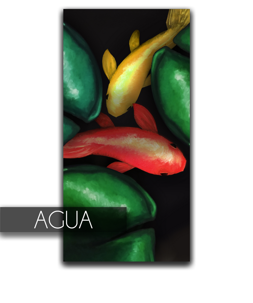 agua_gallerybanner2.png