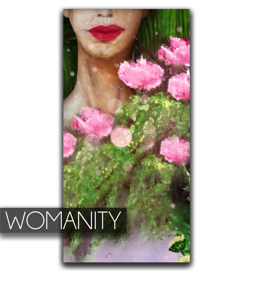 womanity_gallerybanner2.png